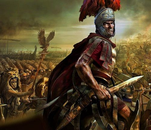Rome Total War 2 sıra tabanlı strateji oyunu incelememiz burada http://goo.gl/QQ0k3J. Strateji oyunlarını seven herkese tavsiye ederim.