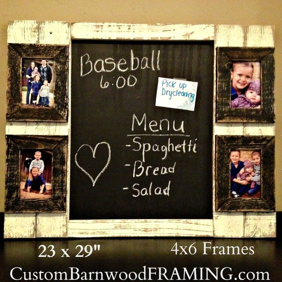 custom barnwood frames sign forget me not flash sale price 3999 http