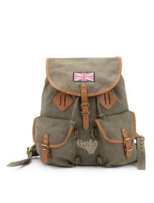Mckellen рюкзак рюкзак 60 explorer pinguin