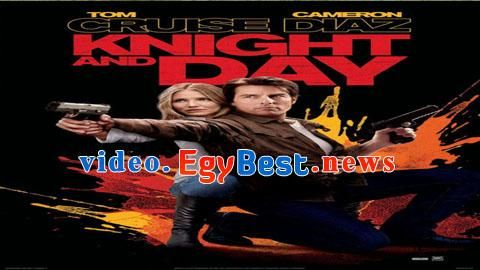 Https Video Egybest News Watch Php Vid 7abc555dc Movie Posters Movies Poster