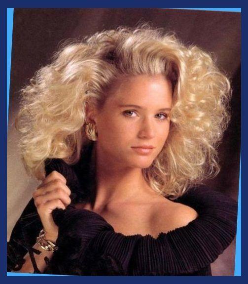 Erstaunliche 80er Jahre Prom Frisuren In Bezug Auf Frisur Elipso Salon Frisur Bezug Elipso Erstaunliche Frisur 80s Hair 1980s Hair Medium Hair Styles