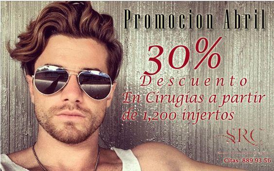 Promocion de Verano 2014!!!