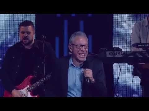 Julio Melgar Y Marcos Barrientos Preciosa Sangre Letras De Canciones Cristianas Cantos De Adoracion Canciones Cristianas