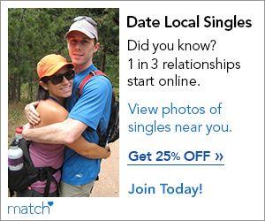 question Dating kochkurs hamburg opinion you