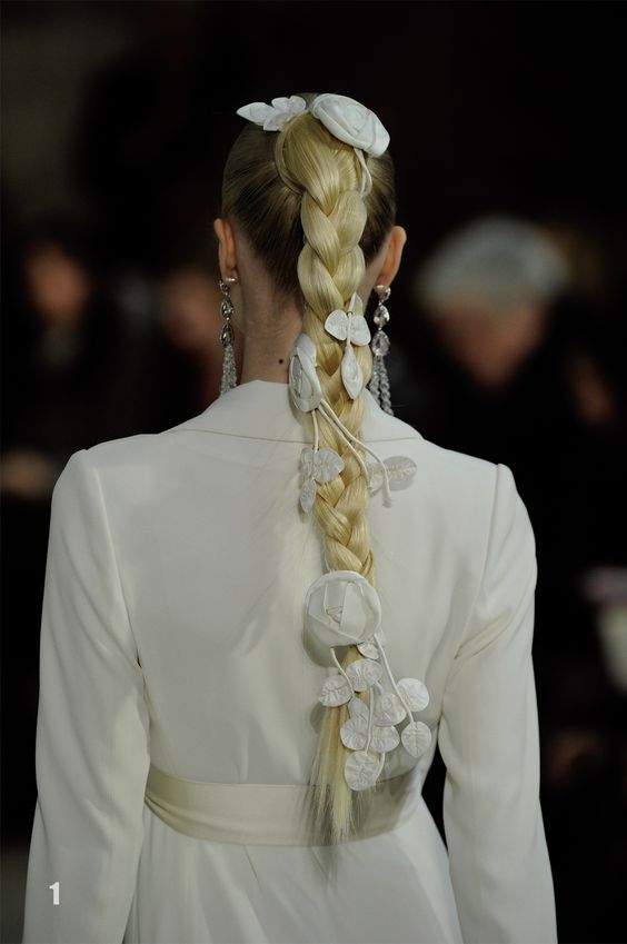 Alexis Mabille Haute Couture, http://www.alexismabille.com