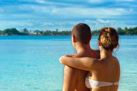 diu beach images