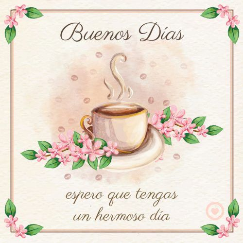 Pin de Cain Alfredo Olivares LLANAS en Buenos dias con gatos en 2020 |  Postales de buenos dias, Mensajes de buenos dias, Buenos días bonita