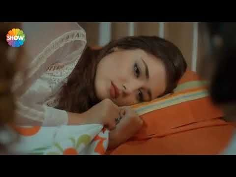 Ask Laftan Anlamaz Episode 16 Part 22 English Subtitles