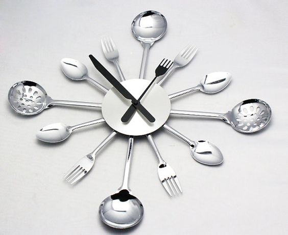 explore kitchen wall clocks kitchen walls and more