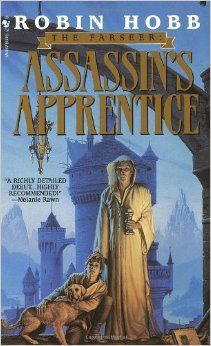 Robin Hobb Titles For Essays - image 6