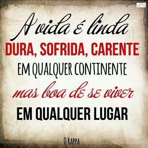 Renan Elias Da Silva Renan0509 No Pinterest