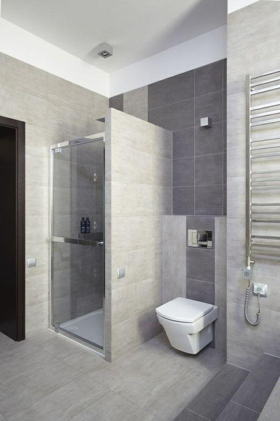 Disenos De Walk In Shower Pisos Para Banos Pisos Para Banos