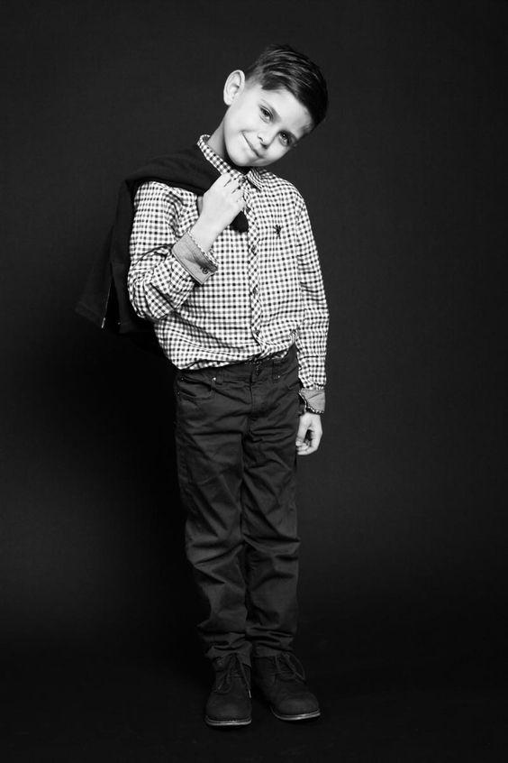 Adam P - Metro Photography