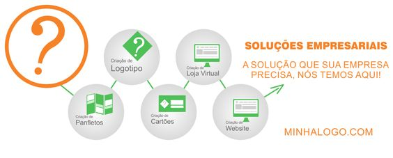 www.minhalogo.com  www.facebook.com/minhalogo