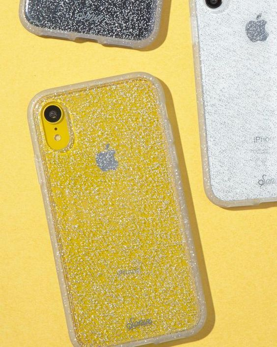 تعرف على سعر و مواصفات مميزات و عيوب جهاز Apple Iphone 8 Plus ابل ايفون 8 بلاس مواصفات الكاميرا و الشاشة و الشبكة و التصميم و Apple Iphone Iphone Smartphone