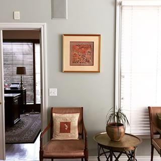 Color Paints Gray And French On Pinterest