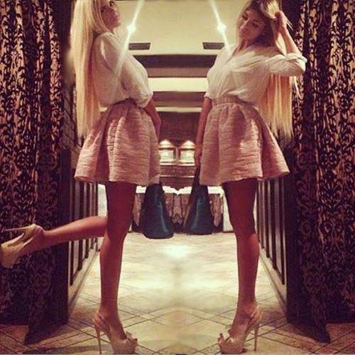 Zovqlər Muxtəlifdir Classy Outfits Fashion Fashion Outfits