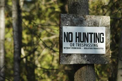 10 Steps for a Successful Hunt