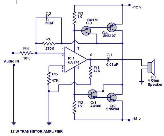 bose car amplifier wiring diagram pinterest bull the world rsquo s catalog of ideas #12