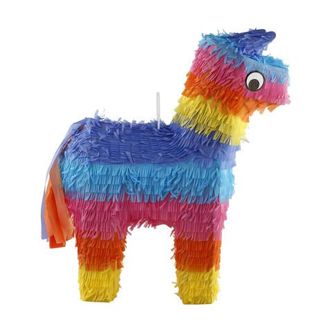 Pinata Horse Buy Party Supplies Party Shop Party Decorations