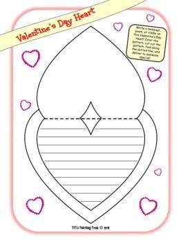 valentine's day riddles for boyfriend