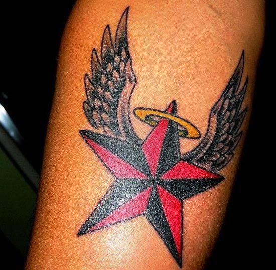 34 Gambar Tato Keren Leher Download 61 Gambar Tato Untuk Leher Paling Baru Gratis Download 8 Inspirasi Tattoo Leher Pria Di 2020 Tato Bintang Tato Keren Tato Pria
