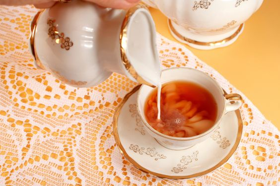 breakfast_tea