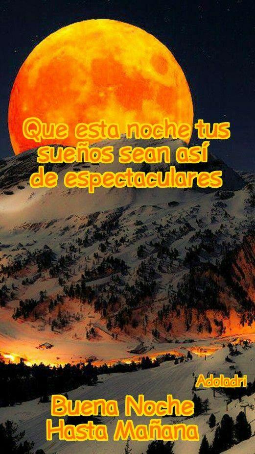 Pin De Adolfo Adrian En Memes De Buenas Noches En 2021 Buenas Noches Descansa Buenas Noches Hasta Manana Buenas Noches