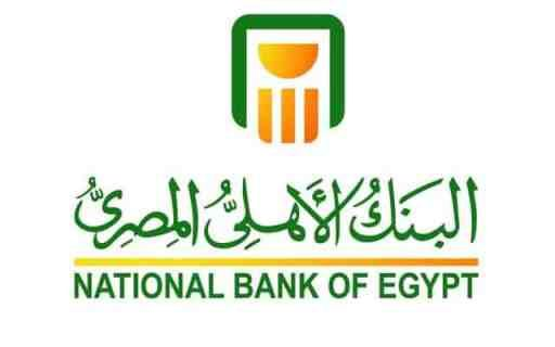 قرض البنك الاهلي المصري و بنك مصر للمشروعات الصغيرة وشروط اجراءات الحصول عليه In 2020 Bank Statement Egypt Blog