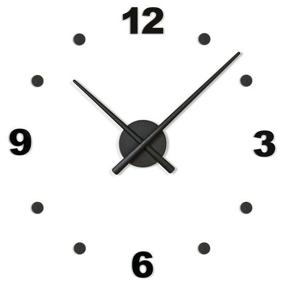 Referencia Logo-Reloj 1