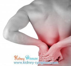 What Signs or Symptoms May Indicate the Growth of #Kidney #Cyst   A kidney cyst or renal cyst is a sac-fluid collection in the kidneys. And there are two types of renal cyst--simple kidney cyst and complex kidney cyst.  www.kidney-symptom.com/kidney-cyst-symptoms/299.html