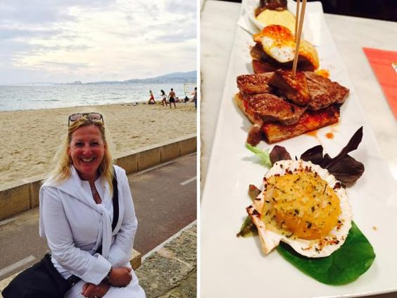 Kerstin auf Palma http://www.fuersie.de/kitchen-girls/food-travel/blog-post/reisetipps-fuer-palma