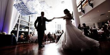 Page 2 - Compare Prices for Top Wedding Venues in District of Columbia
