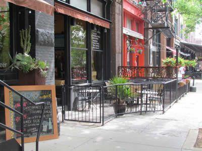 Restaurants Omaha Nebraska Boiler Room Modern American Restaurant Pinterest
