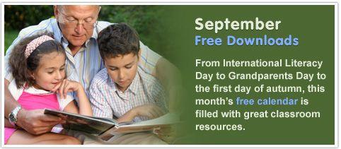 learningpage.com  Worksheets