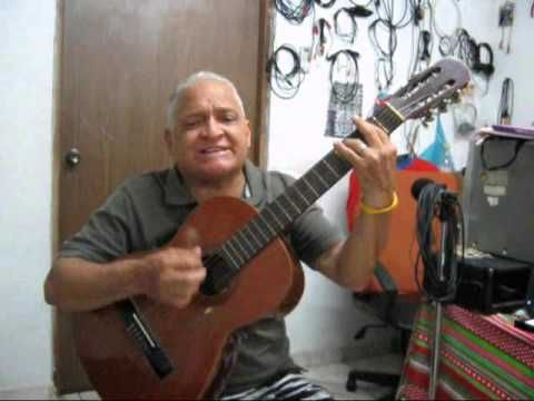 TUTORÍA EN GUITARRA SUBLIME GRACIA