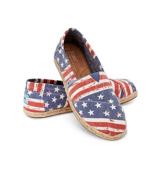 valentine's day toms shoes