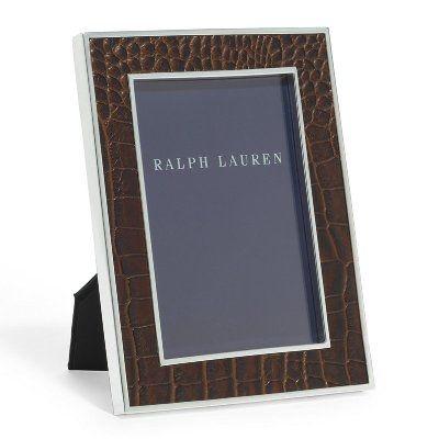 ralph lauren wall art | flush mount wall decor clearance art lighting furniture accessories ...