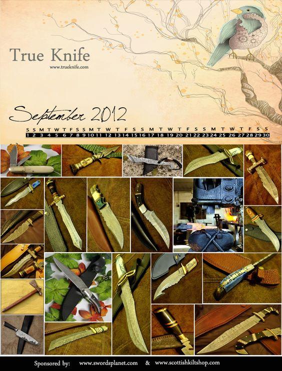 www.trueknife.com