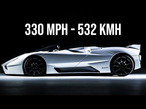 Top 10 Fastest Supercar Hypercar In The World Of All Time 2020 Youtube Car In The World Super Cars Super Sport Cars
