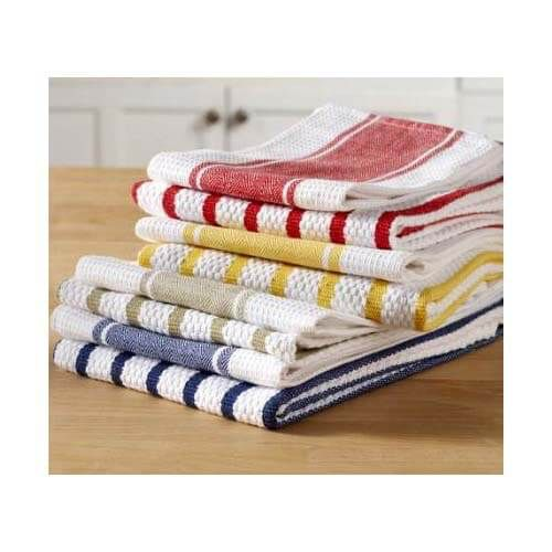 Wholesale Printed Kitchen Towels Suppliers Manufacturers India