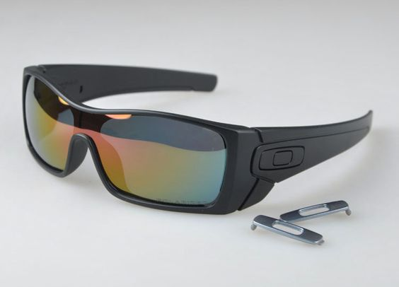 Cheap Oakley Glasses Batwolf OB03