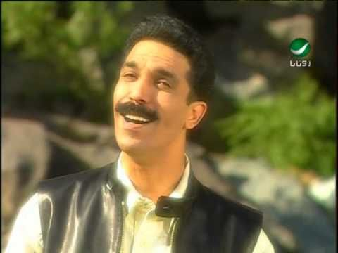Abdullah Al Rowaished Tasawar عبدالله الرويشد تصور Youtube Entertainment Video Music Songs Music Publishing