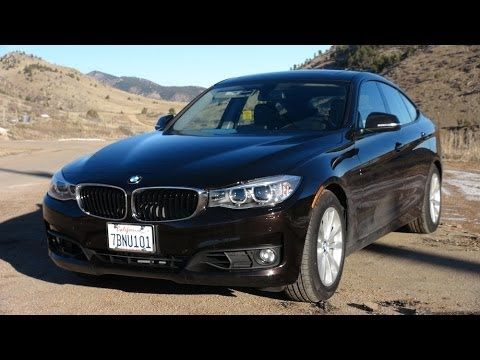 2014 Bmw 328i Xdrive Gt Up Close And Personal Review Youtube Bmw Bmw 328i Xdrive Bmw Car Models