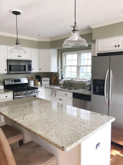 R&r Kitchen Cabinets