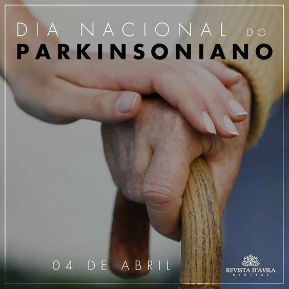 """O desejo de fazer as coisas de que realmente gosto vence quaisquer sintomas de Parkinson"" - Paulo José - Ator"