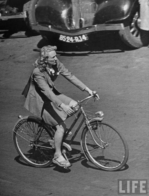 12121212yeah's blog: vintage bikes