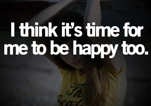 Yesssss. :)