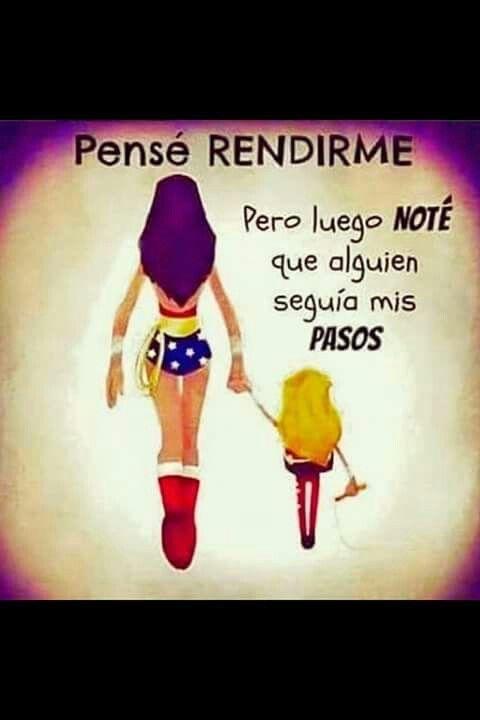 ///No te Rindas.../// B474961ca458956c3a95830d0531c182