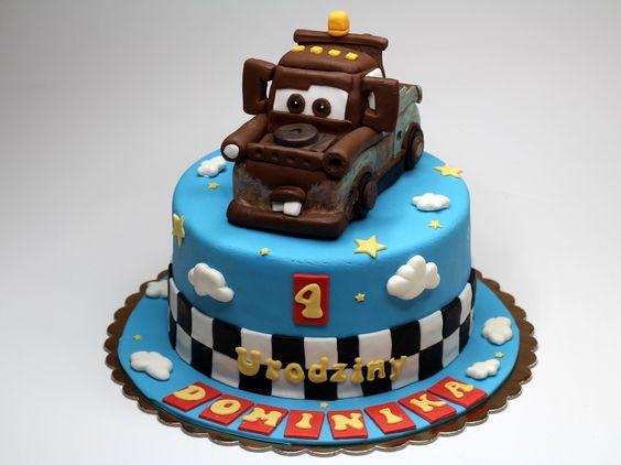 Kids Birthday Cakes Surrey Bc